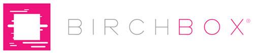 birchbox-logo-1-30-12