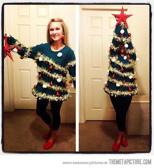Christmas Loans Bad Credit