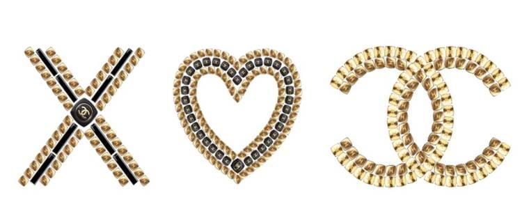 love-chanel1