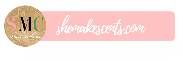 shemakescents.com (4).png