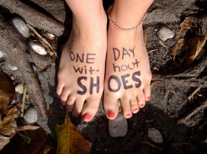 day-without-shoes