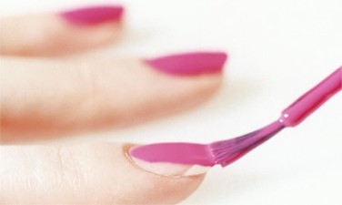 {Style Cents} Manicurist, Aestheticians (for facials), Masseuse, & Waxer : 15%.