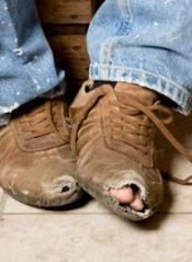 homeless-shoes-190x260-process-s175x239