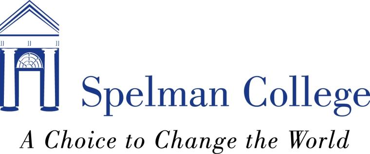 Spelman-College