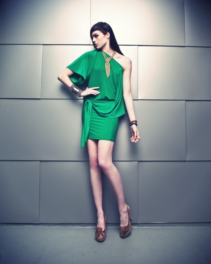 abbi-ferrin-nikki-5-way-dress-2