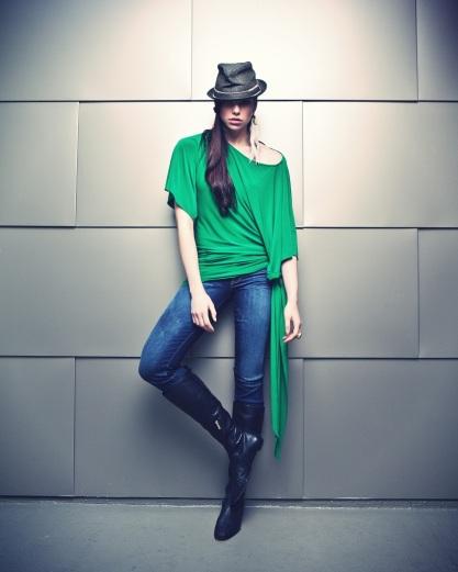 abbi-ferrin-nikki-5-way-dress-5