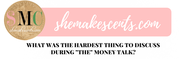 shemakescents.com (30).png