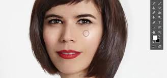 Real Women Photoshop