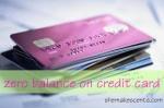 Credit Card copy