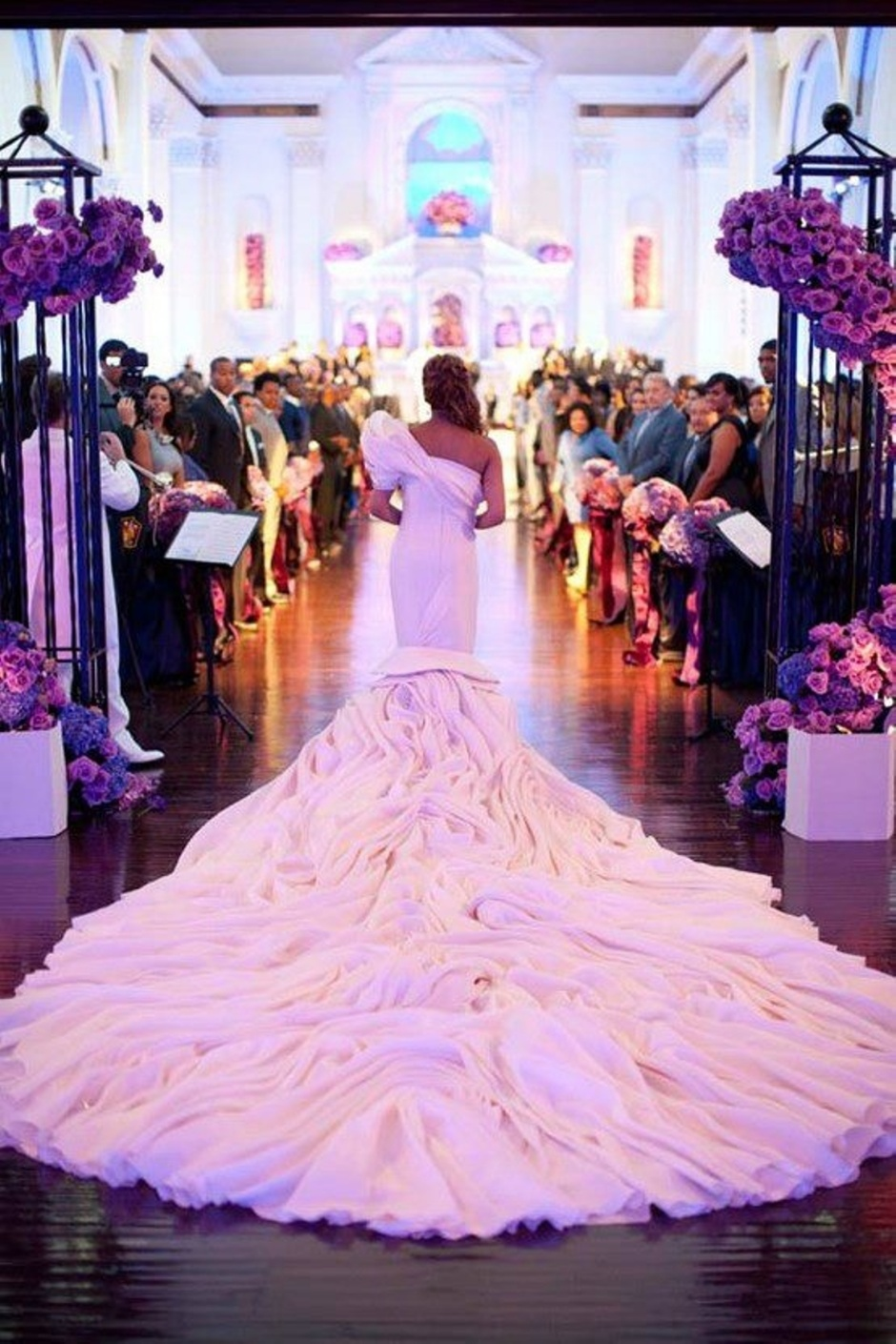 how to donate a wedding gown – shemakescents