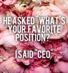 CEO 1