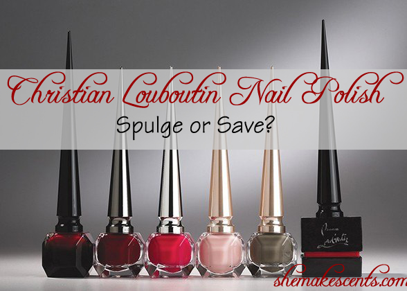 Louboutin-nail-polish