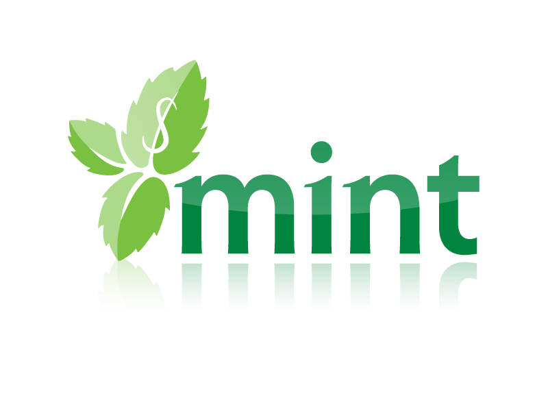 Mintcom