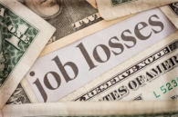 save-money-after-job-lose-lay-off