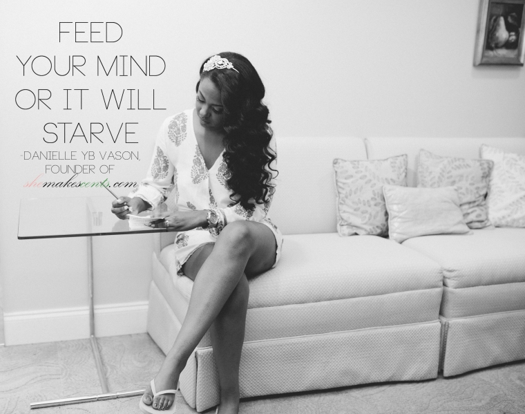 Feed Your Mind Quote copy
