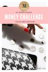 2016-52-week-money-challenge