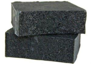 Raw Charcoal Soap.jpg