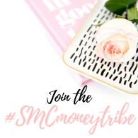 smcmoneytribe