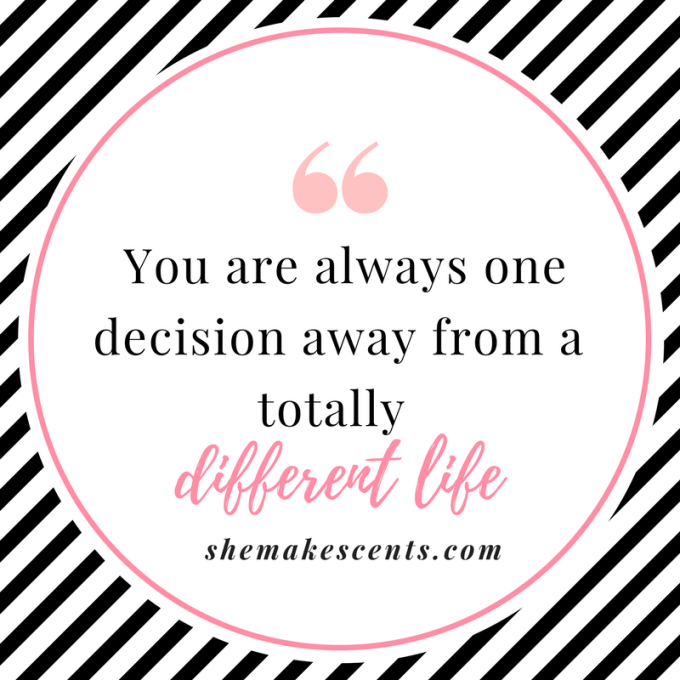 she-makes-cents-decision-life-quotes-1