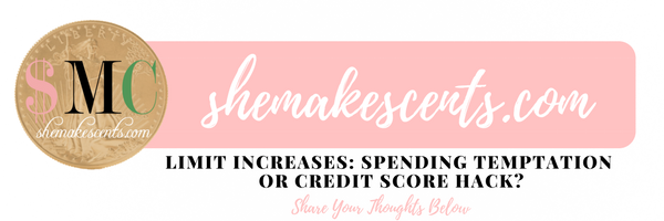 shemakescents-com