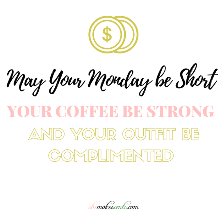 monday-motivation-she-makes-cents