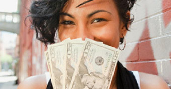 How to Make Money from Cash Back Apps | Ibotta Hacks