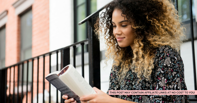 SMC Book Club for Millennial Women | Girl Code