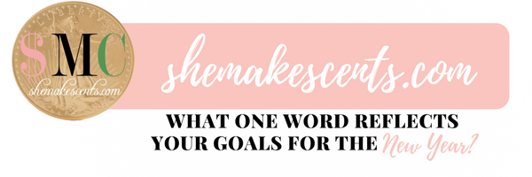shemakescents.com