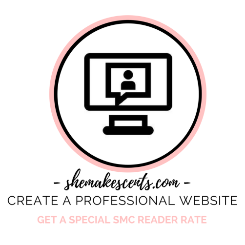 How to Start a Successful Blog- It Starts With Web Hosting - Special Rate for She Makes Cents Readers