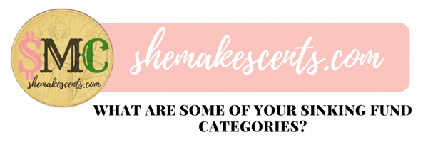 shemakescents.com (37).png